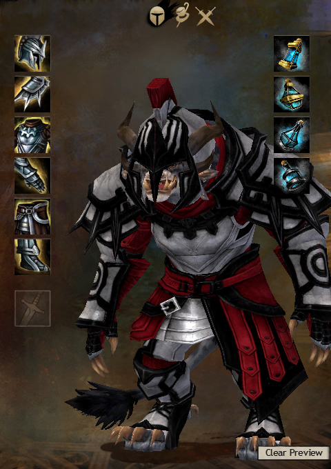 Trading post still down guild wars 2