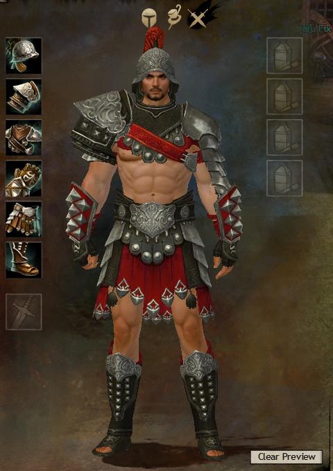 IMAGE(http://www.gw2armor.com/human/male/k2/heavy/front.jpg)