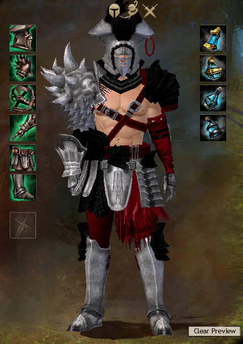 IMAGE(http://www.gw2armor.com/human/male/named/heavy/front.jpg)